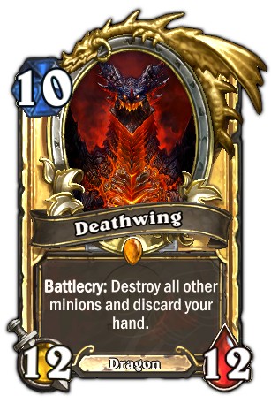 File:Deathwing1.png