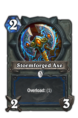 File:StormforgedAxe.png