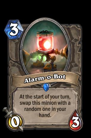 File:AlarmoBot.png