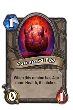 CorruptedEggNormal