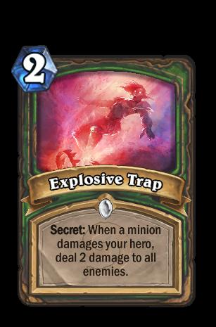 File:ExplosiveTrap.png