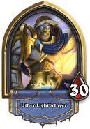 Uther the Lightbringer
