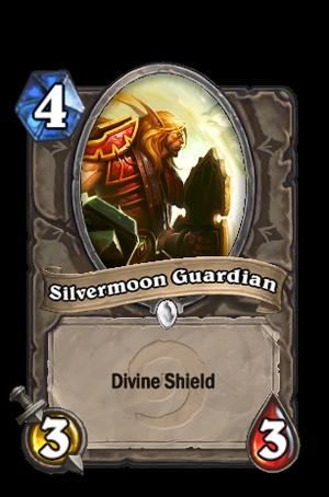 SilvermoonGuardian