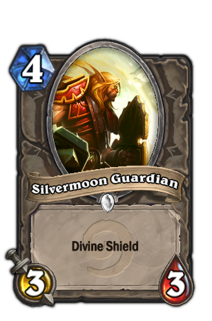 File:SilvermoonGuardian.png