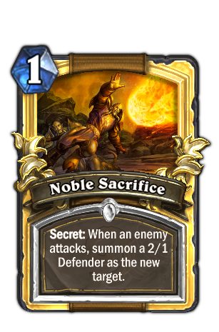 File:NobleSacrifice1.png