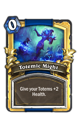 File:TotemicMight1.png