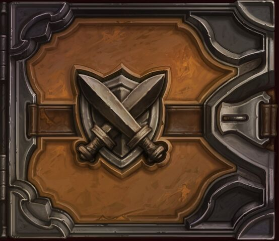 File:Collection Manager Cover Hearthstone.jpg