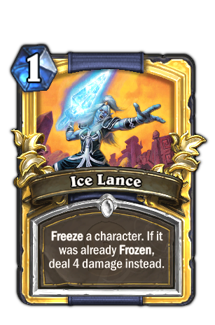 File:IceLance1.png