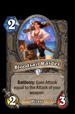 BloodsailRaider