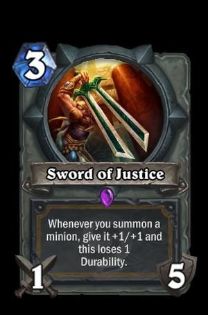SwordofJustice2