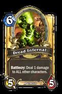 DreadInfernal1