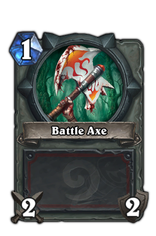 File:BattleAxe.png
