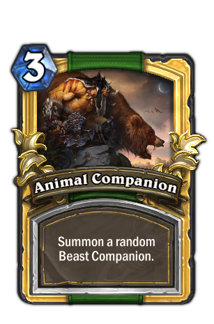 AnimalCompanion3.png