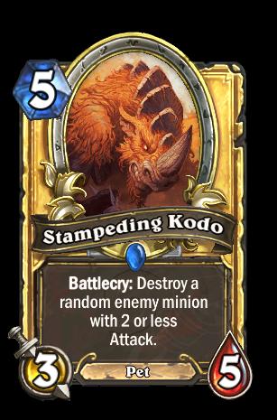 File:StampedingKodo1.png