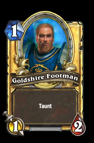 File:GoldshireFootman1.png