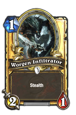 File:WorgenInfiltrator1.png