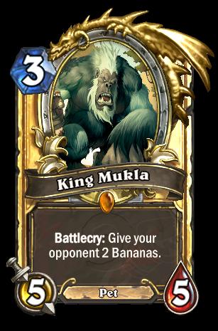File:KingMukla1.png