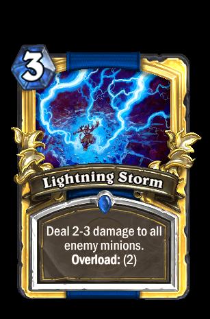 File:LightningStorm1.png