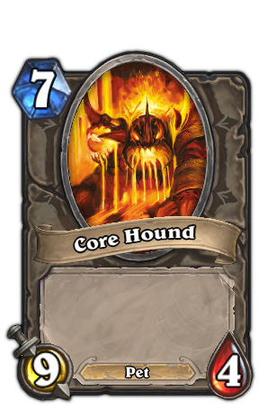 File:CoreHound.png