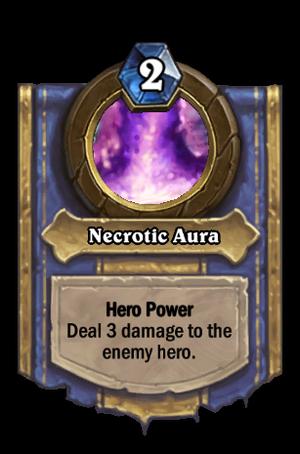 NecroticAura