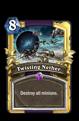 File:TwistingNether1.png