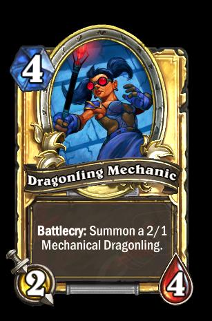 File:DragonlingMechanic1.png