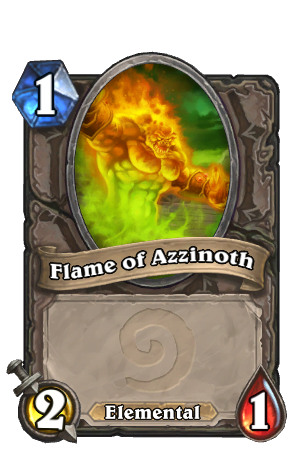 File:FlameofAzzinoth.png