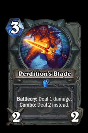 PerditionsBlade