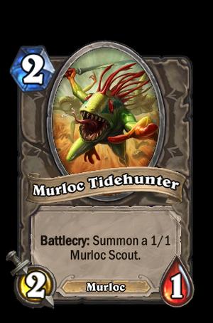 MurlocTidehunter