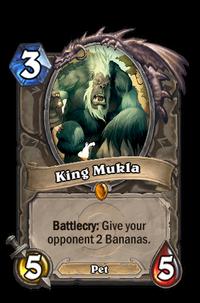 KingMukla