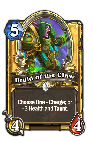File:DruidoftheClaw1.png