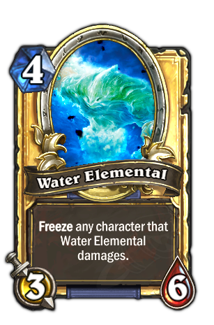 File:WaterElemental1.png