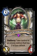 CabalShadowPriest