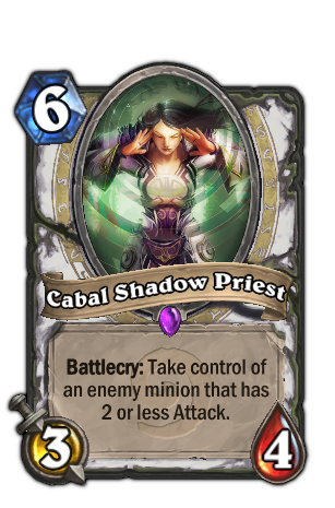 File:CabalShadowPriest.png