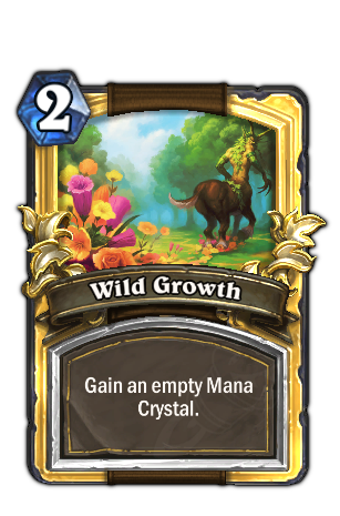File:WildGrowth1.png