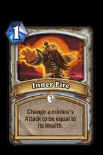 InnerFire