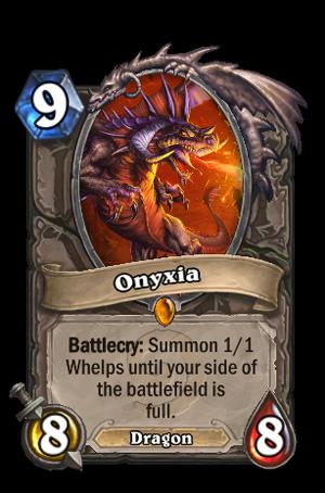 Onyxia2