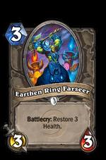 EarthenRingFarseer