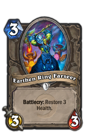 EarthenRingFarseer