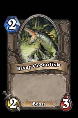 RiverCrocolisk2