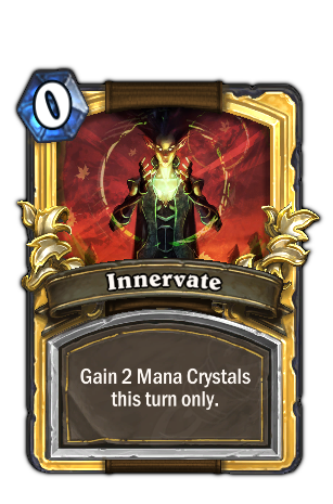 File:Innervate1.png