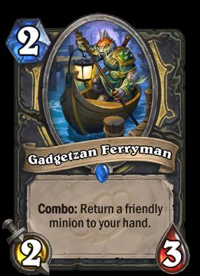 GadgetzanFerryman