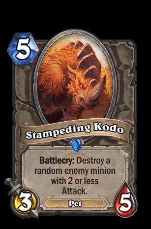 File:StampedingKodo.png