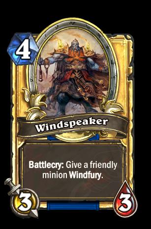 File:Windspeaker1.png