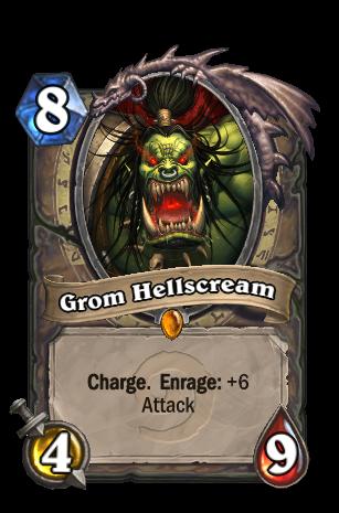 File:GromHellscream.png
