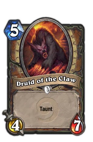 File:DruidoftheClawTaunt.png