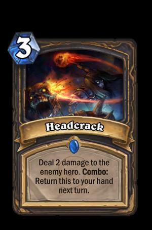 Headcrack2