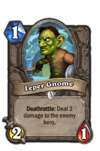 LeperGnome2