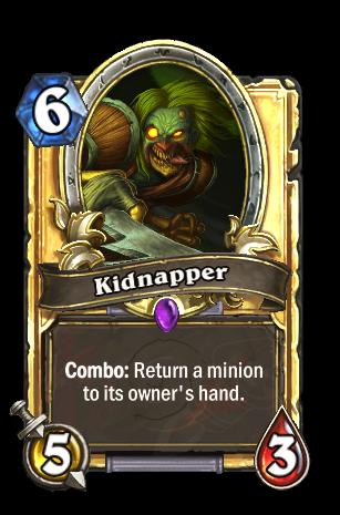 File:Kidnapper1.png