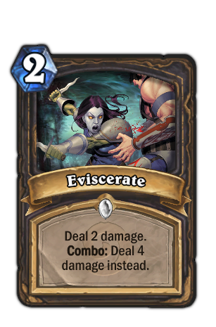 File:Eviscerate.png